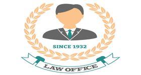 Отвечает на юридические вопросы юрист с 15 летним стажем